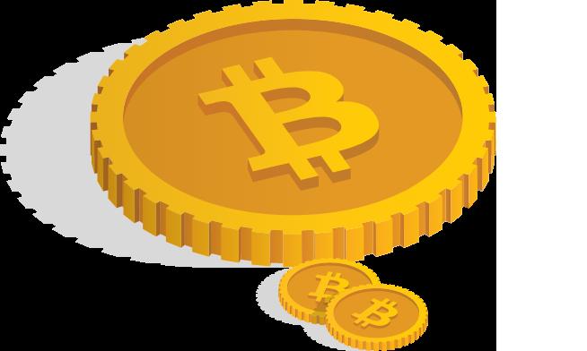 ameritrade bitcoin commerciale
