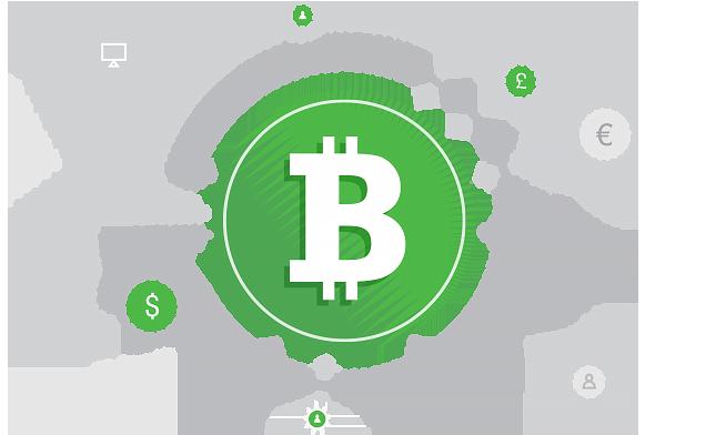 bitcoin investment trust invirtiendo 5 dólares iq option em itapecerica da serra sp