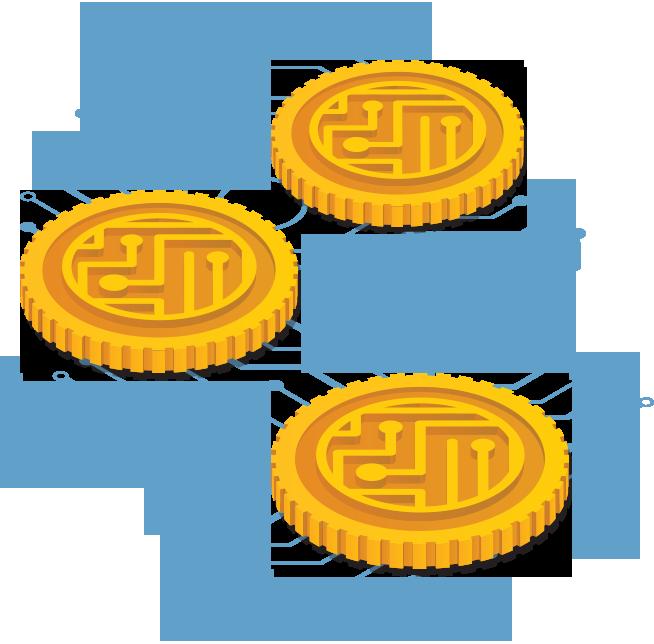 Cryptocurrency Trading Apps Australia - Geriausias forex trading app australia, mt4 skirto