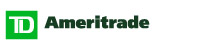 Td ameritrade options trading how long funds transfer clear